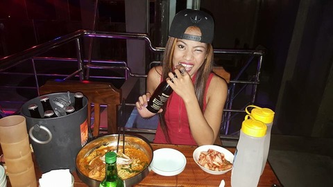 open-beer-philippines-style