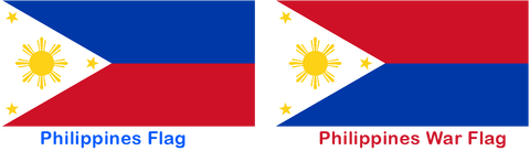 PhilippinesWarFlag