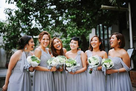 wedding-flowergirl