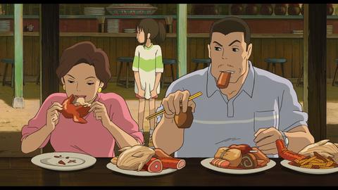 Gluttony-parents2
