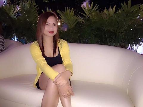 シンガポール (4)