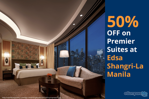 Shangri-La-Manila-50-OFF