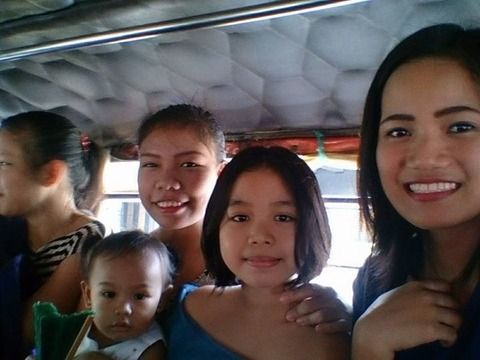 joy-singlemother