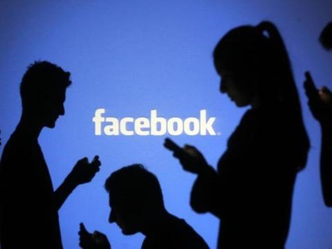 facebook_trouble