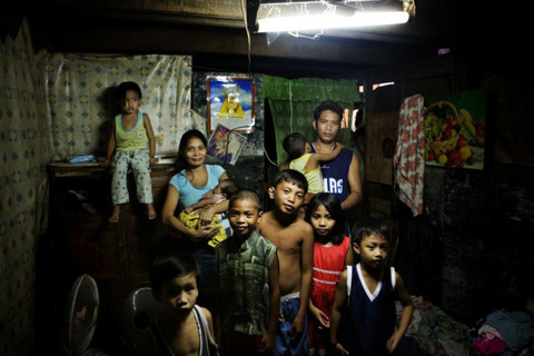 filipino-family