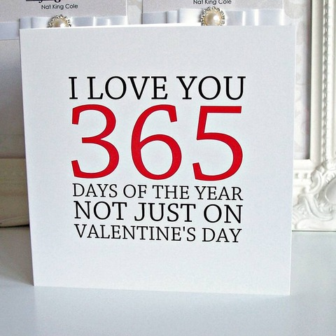 iloveyou365
