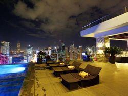 City Garden Hotel Makati2