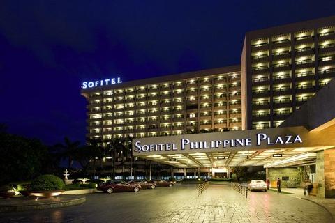 Sofitel_Philippines