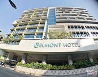 belmont-hotel2