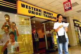 Western-Union11