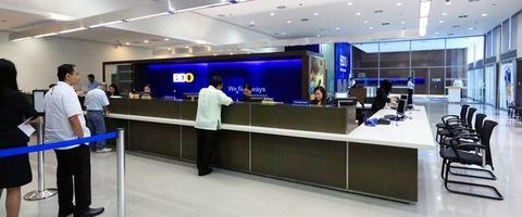 BDO-Bank