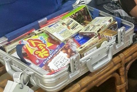 chocolate-filipina2