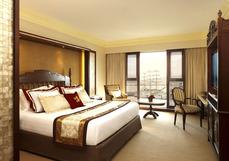 Manilahotel SuperiorDeluxeRoom