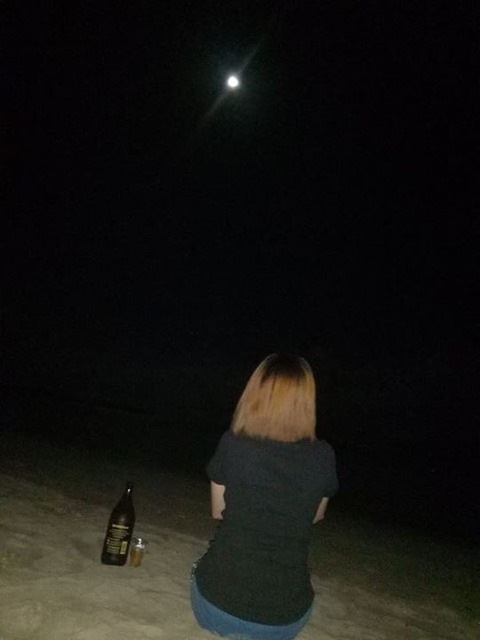 cebu-trip