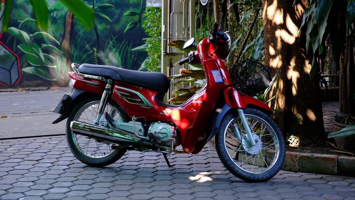 DSCF6586