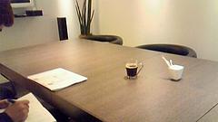LDH会議室