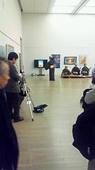 琉球舞踊2