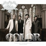 COLOR 4th Album