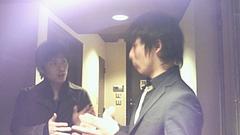 JONTEライブ@渋谷DUO02