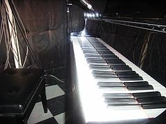 たかのやピアノ