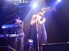 2008-10-5ルイードK2