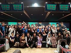 2009-12-31-金沢コロナワールド02
