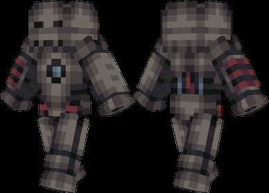 ironmanmk1