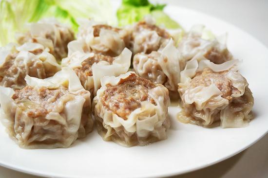 美味しい肉シュウマイ01