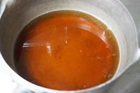麺つゆナス揚げ浸し06