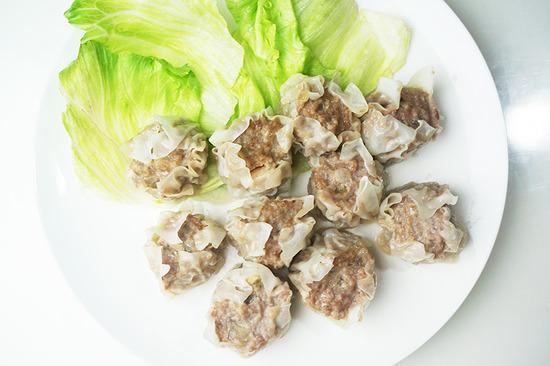 美味しい肉シュウマイ02
