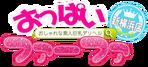 shop_logo_a