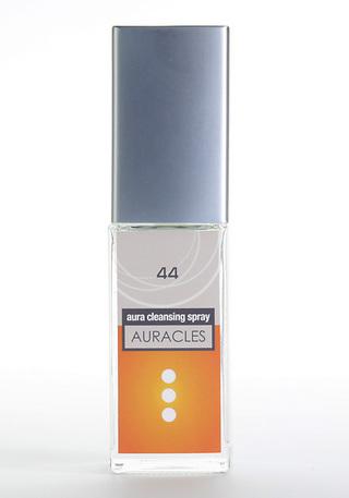 AURACLES_44