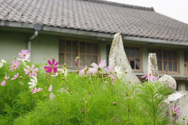 旧鎌掛小学校104