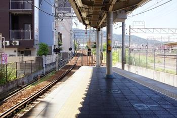 中二恋*石山坂本線033