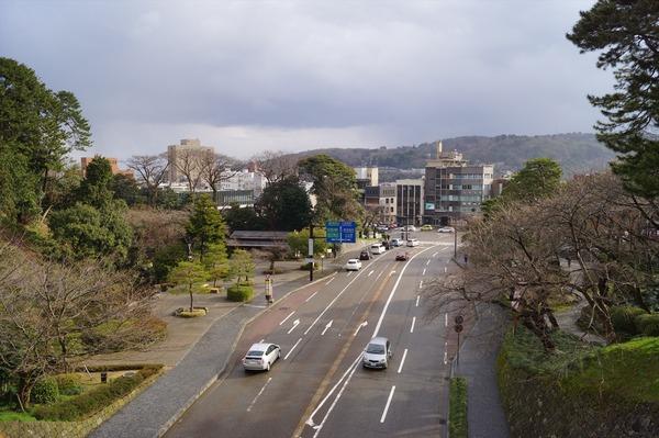 金沢風景023