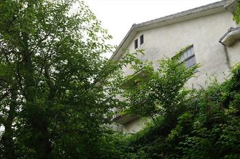旧鎌掛小学校107