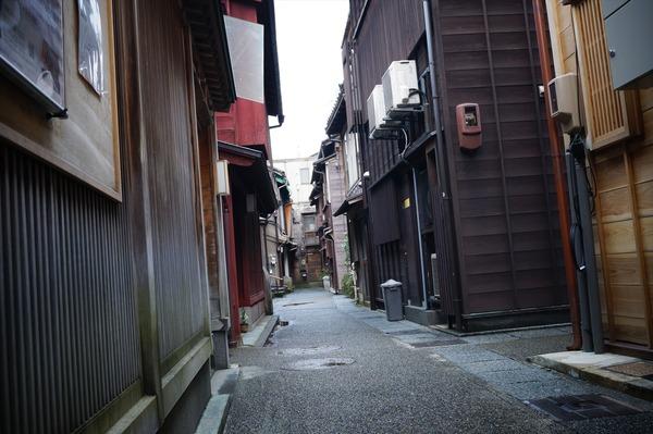 金沢風景124