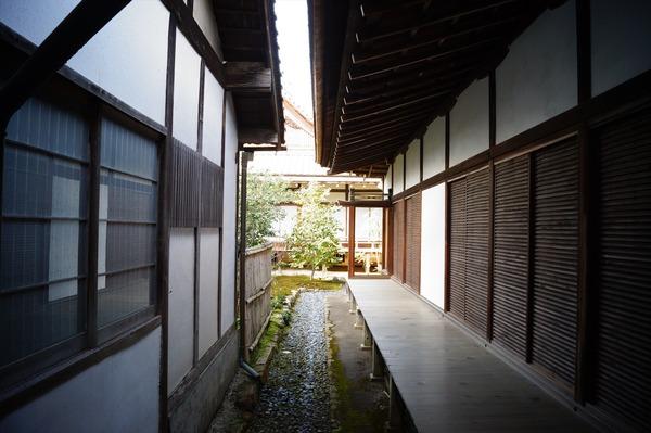 大覚寺040