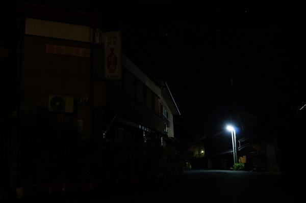 与謝野町 加悦002
