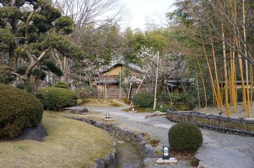 松花堂庭園039