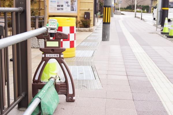 金沢風景094