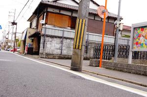 tamakoma_b27