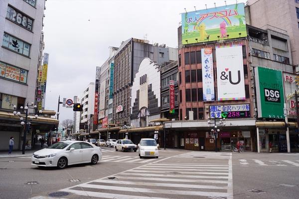 金沢風景058