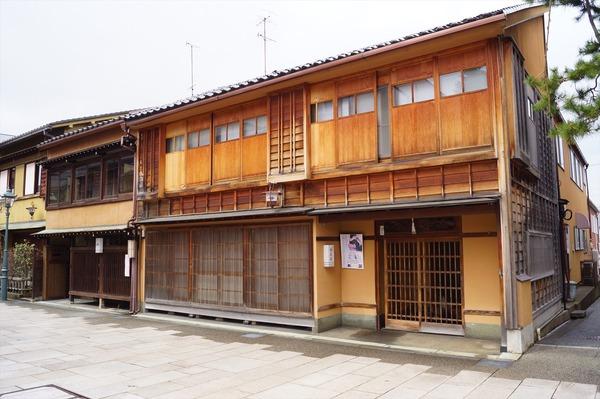 金沢風景065