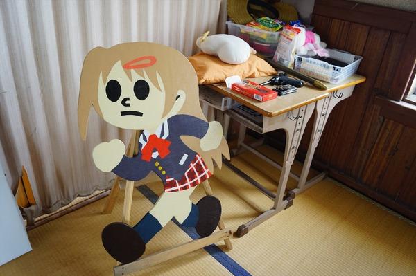 旧鎌掛小学校082