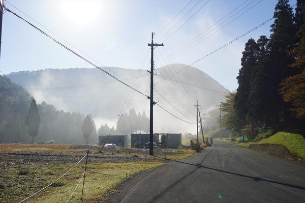 大江山045