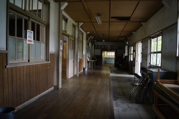 旧鎌掛小学校063