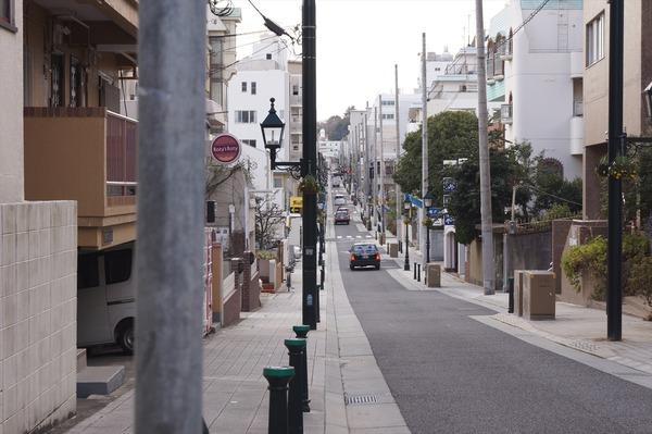 神戸散策039