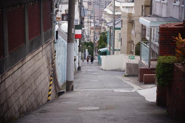 神戸 あるいとう048