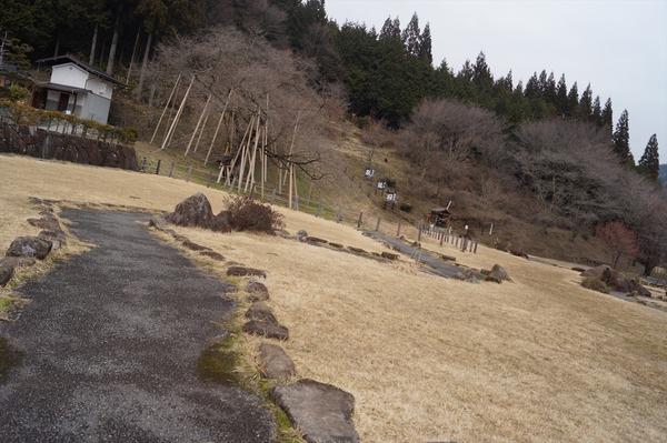 高山氷菓142